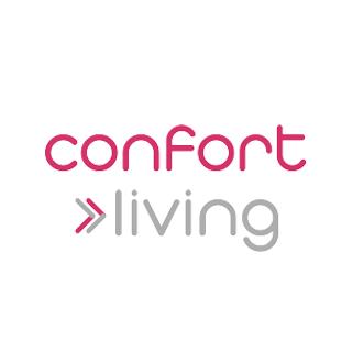 Confort Living - Diseño Web de Tienda Online