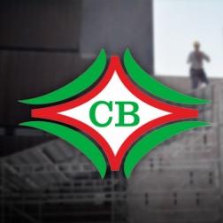 Comercial Bibiano - Diseño de página web