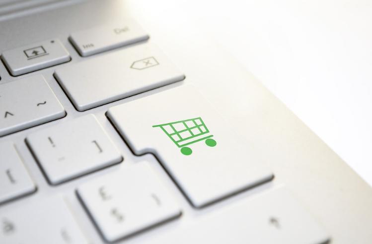 Diseño de tiendas online con Prestashop