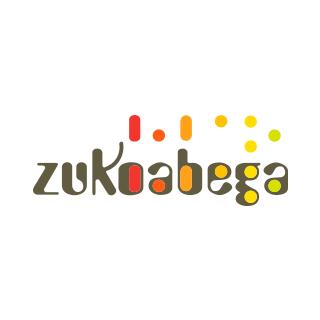 ZK Producciones - Diseño web Fuerteventura
