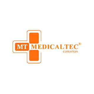 Medicaltec Canarias - Rediseño de Tienda Online