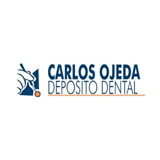 Carlos Ojeda - Tienda Online Las Palmas