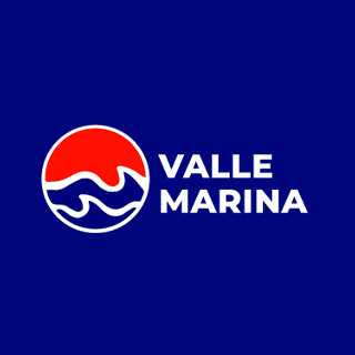 Valle Marina - Diseño Web con motor de reservas
