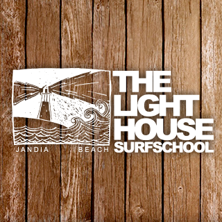 The Light House Surf School Fuerteventura