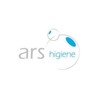 Ars Higiene - Desarrollo de Tienda Online