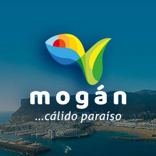 Diseño web del portal Turístico de Mogán