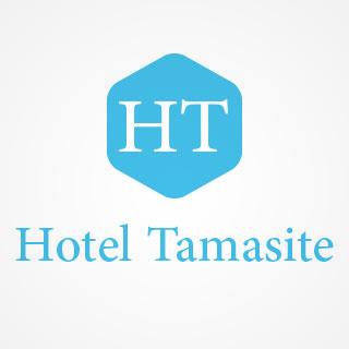 Hotel Tamasite - Puerto del Rosario