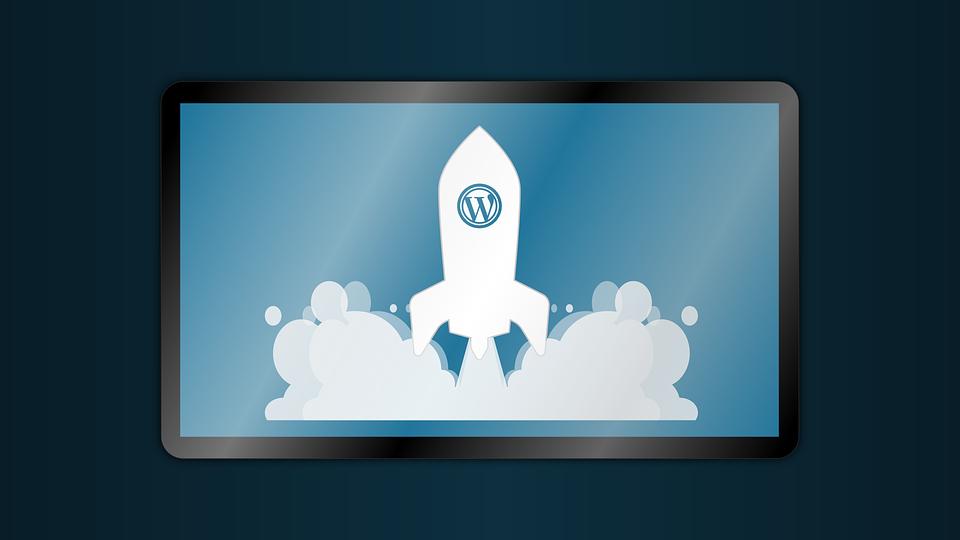 Novedades en Wordpress 5.0