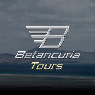 Betancuria Tours - Diseño web Fuerteventura