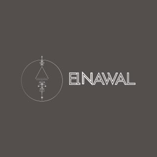 El Nawal Fuerteventura - Diseño web a medida