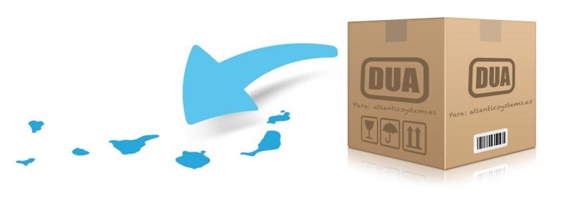 Comercio electrónico en canarias: no te pierdas con el DUA 2015