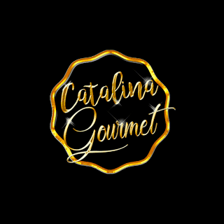 Catalina Gourmet - Diseño Tienda Online venta de quesos