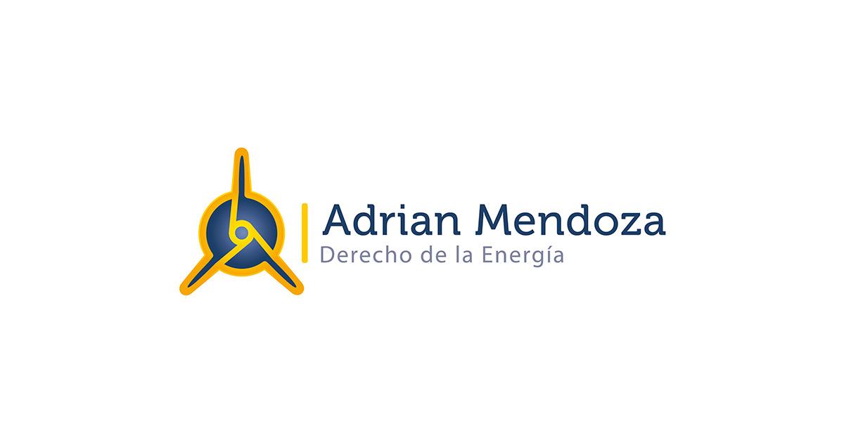 Diseño de logo en Las Palmas
