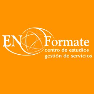 Actualización y rediseño web ENformate.net
