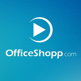 OfficeShopp - Desarrollo web Las Palmas