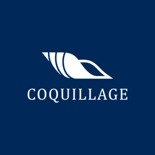Coquillage - Diseño de Tienda Online de Ropa