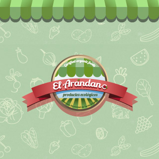 El Arandano - Tienda online de productos Eco