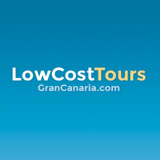 LowCostTours Gran Canaria - Diseño y Programación Web a Medida