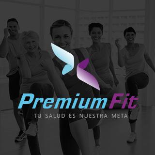 Premium Fit - Diseño Web Las Palmas
