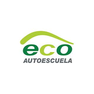Actualización y rediseño web en WordPress - Autoescuelas ECO