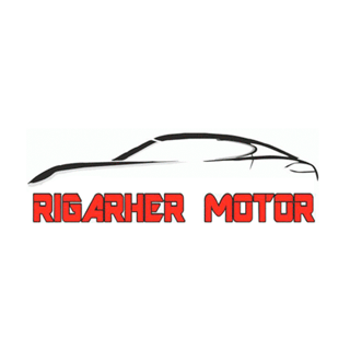 Rigarher Motor