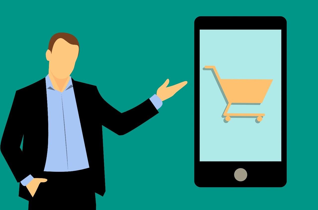 Tiendas online en Las Palmas - Conoce tus clientes