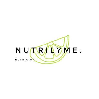 Diseño blog en WordPress - Nutrilyme