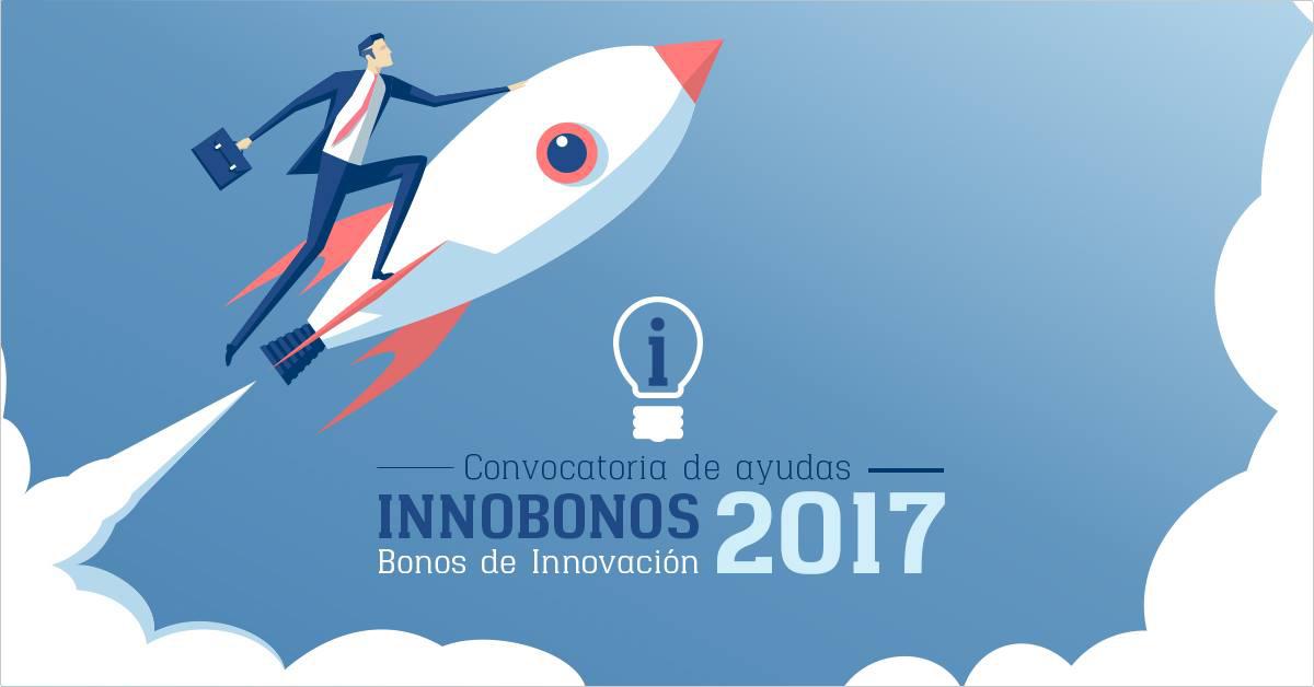 Subvenciones y ayudas a la innovacion para PYMES y Autónomos en Canarias
