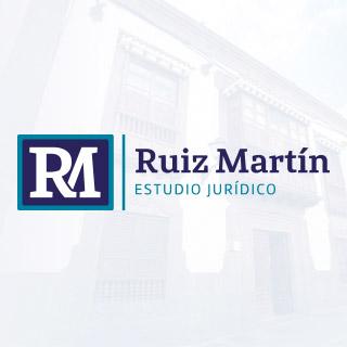 Ruiz Martín - Estudio Jurídico