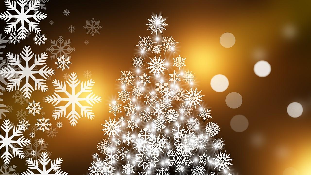 Diseño de Tiendas Online en Navidad