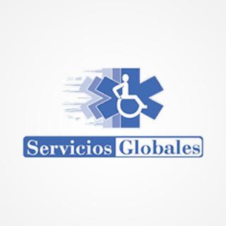 Serviglo - desarrollo web de alquileres