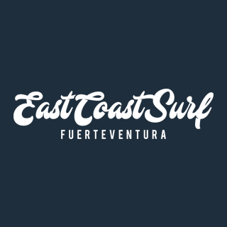 Diseño web Fuerteventura  - East Coast Surf