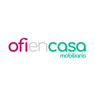 Ofiencasa - Diseño de Tienda online con Wordpress