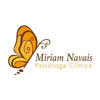 Miriam Navais - Imagen Corporativa