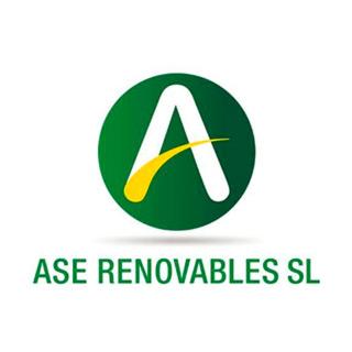 ASE Renovables - Diseño de Tienda online Las Palmas