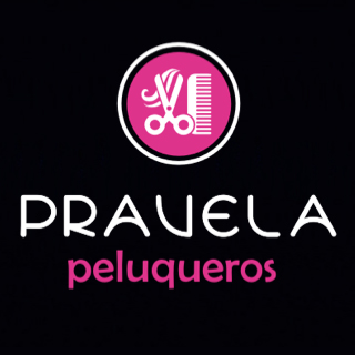 Pravela - Diseño Web Las Palmas