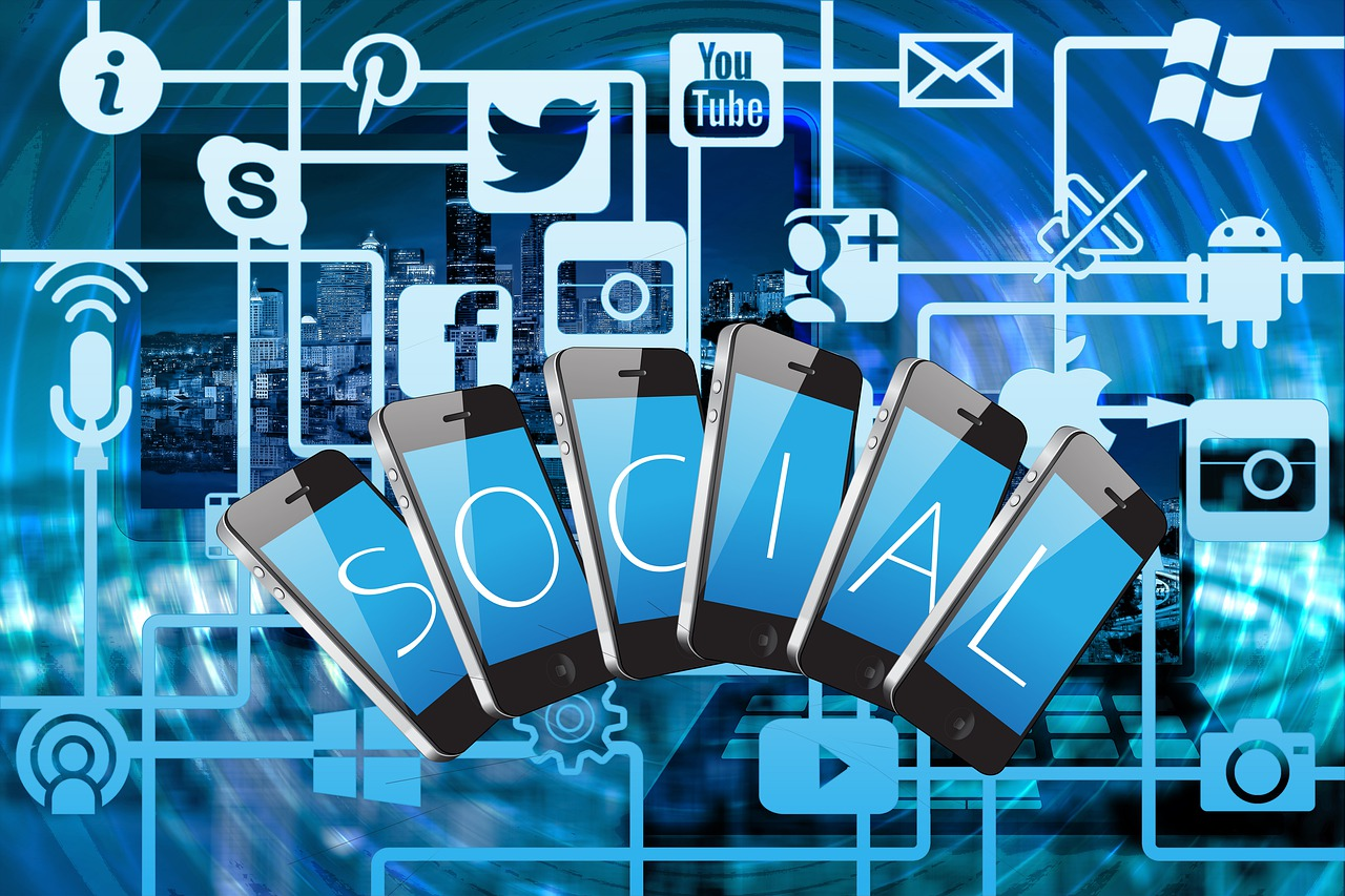 6 Trucos para conseguir seguidores en las Redes Sociales: Facebook, Instagram, Twitter