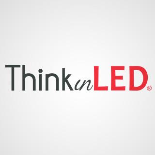ThinkinLED - Tienda Online Canarias