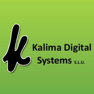 Kalima - Diseño web Fuerteventura