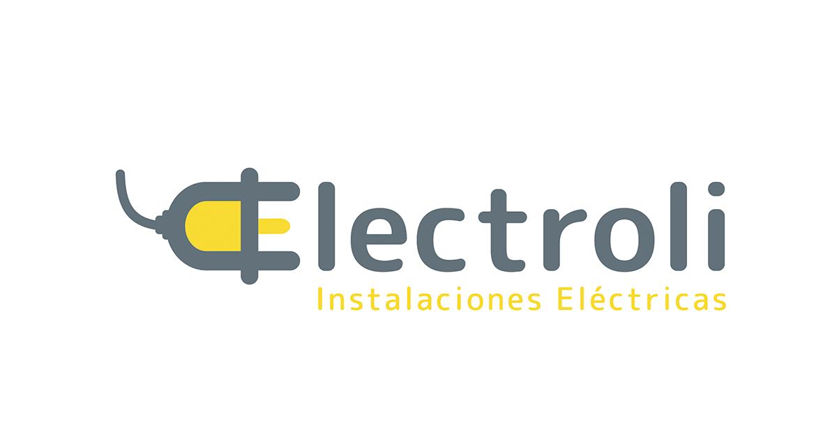 Diseño de logotipo en Las Palmas