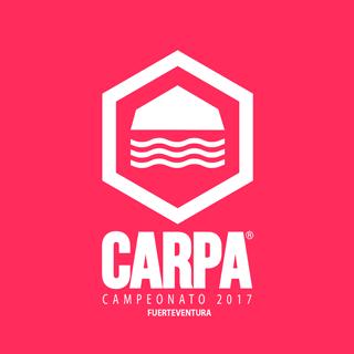 Diseño Web Fuerteventura - La Carpa 17