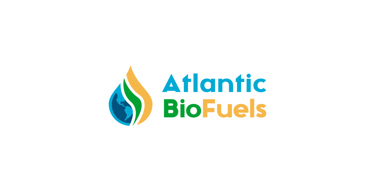 Diseño de logotipo para empresa en Canrias