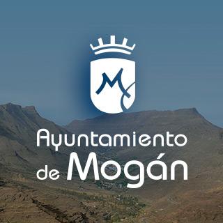 Diseño web - Ayuntamiento de Mogán