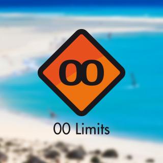 00 Limits - Desarrollo de aplicación móvil