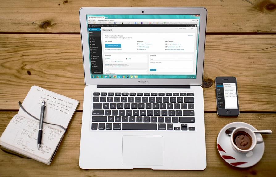 Diseño Web con Wordpress en Las Palmas: ¿Qué es y por qué se utiliza?