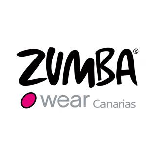 Zumba Shop Canarias - Diseño Tienda Online
