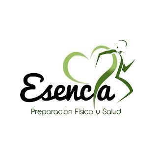 Esencia - Diseño web Fuerteventura
