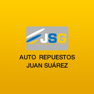 Auto Repuestos J. Suárez